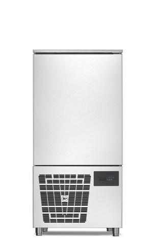 KitchenPlus E10