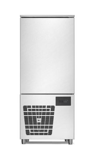 KitchenPlus E15