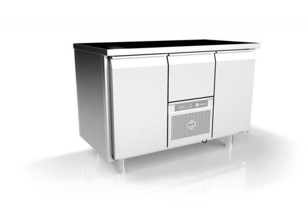 KitchenPlus K130