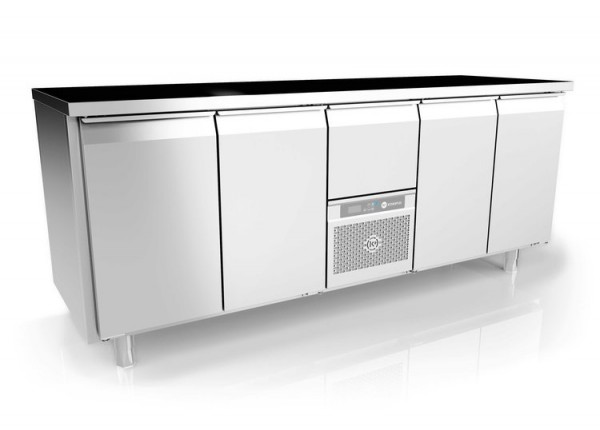 KitchenPlus K213