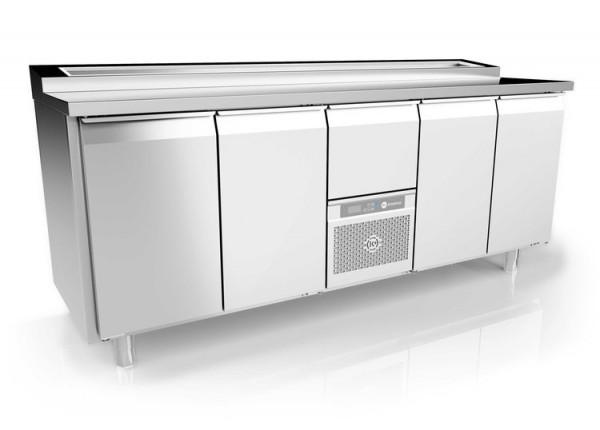 KitchenPlus K213 SL