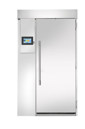 KitchenPlus MBF230