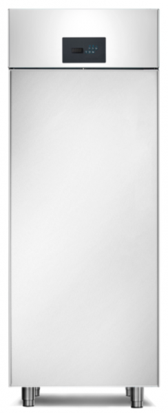 KitchenPlus SG80