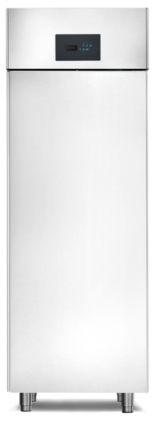 KitchenPlus SG30