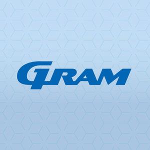 Gram Catalogus