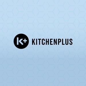 catalogus- en technische gegevens kitchenplus