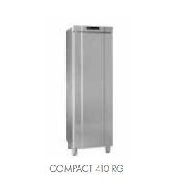 Gram Compact 10 4G