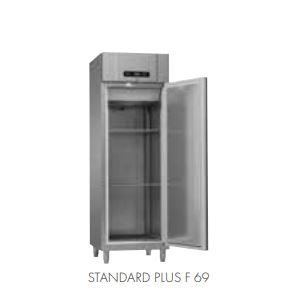 Gram Standard Plus F 69